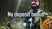 no_deposit_bonus