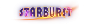 Starburst gokkast gratis